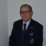 1°M.llo Lgt. Michele DIGIOIA CONSIGLIERE