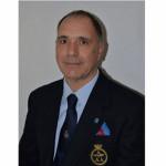 Ten.Col. Antonio Massimo MONTEFUSCO SEGRETARIO