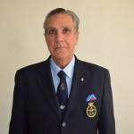 1° M.llo Lgt. Vito SABATELLI  VICE PRESIDENTE