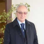 Dott. Vito LOPEZCONSIGLIERE
