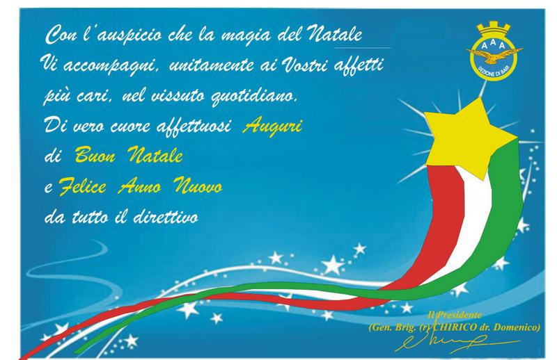 Immagini Auguri Di Natale E Buon Anno.Auguri Di Natale E Buon Anno Nationalhouseboatexpo