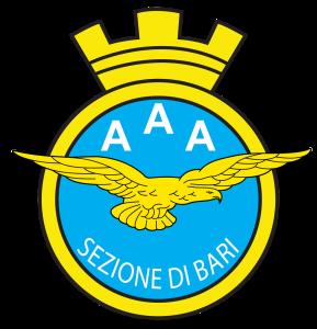 logo-a_a-289x300