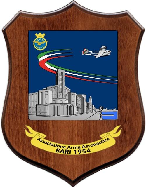 Ass. Arma Aeronautica BARI