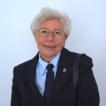 Dr.ssa Eleonora IANNONE CONSIGLIERE Rapp.te Soci Aggregati
