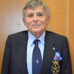 Col. (r) Roberto UGGENTO CONSIGLIERE