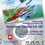 IMG-20201117-WA0035